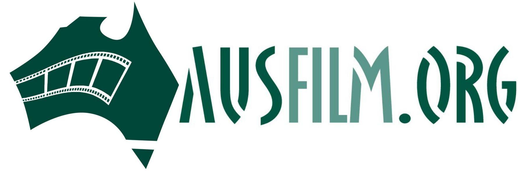 AusFilm - Home of Australian Cinema